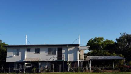 House share / Room for rent. Darra Brisbane South West Preview