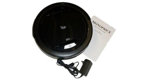 Monoprice Strata Home Cadet Robotic Vacuum Cleaner 21715
