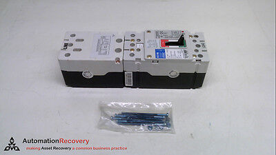 Eaton Egc3063ffgq01 Current Limiting Circuit Breaker Module 63a New 233912