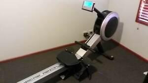 Infiniti R100APM Rowing Machine Angaston Barossa Area Preview
