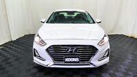 Miniature 5 Voiture Asiatique d'occasion Hyundai Sonata 2018