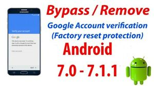 Google account remove compte retirer