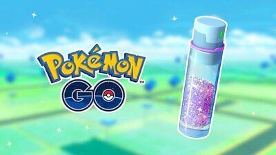 Pokemon Go 100,000 Stardust Farm Free Raid All Catches by Hand No Bans No BOT
