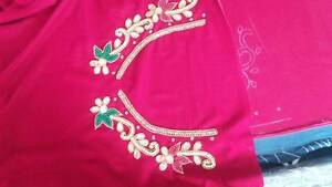 Nepali/Indian Style Ladies Dress Maker Hornsby Hornsby Area Preview