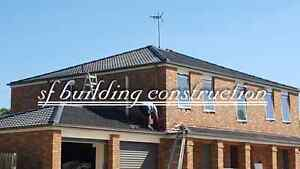 Roof driveway painting ■ cleaning Fairfield Fairfield Area Preview