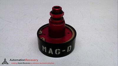 Industrial Magnetics Tplp30 Transporter Lifting Magnet 231750