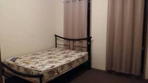 Spacious rooms for rent in Pakenham $160 include bills & internet Pakenham Cardinia Area Preview