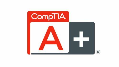 CompTIA A+ exam code 100% paid