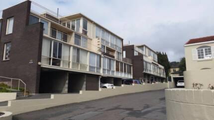 2-bedroom Sandy Bay Unit Sandy Bay Hobart City Preview