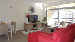 Apartment for share. Lane Cove Lane Cove Area Preview