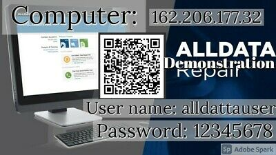 Diagnostic software for cars up to 2021 online 1 year *read* password 12345678