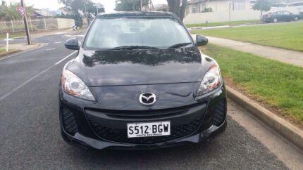 Mazda 3 neo 2013 low km 13,000 Prospect Prospect Area Preview