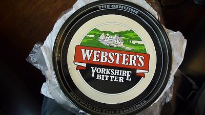 Yorkshire Bitter -