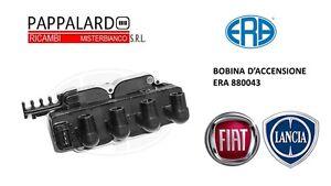 OFFERTA-BOBINA-D-039-ACCENSIONE-ERA-880043-FIAT-STILO-MULTI-WAGON-O-E-46446039