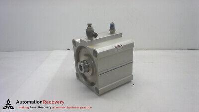 Smc Cdq2b125-50dc-f7psapc Compact Cylinder Large Bore Actuator 263122