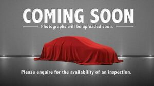 2005 Hyundai Elantra XD MY05 Gold 4 Speed Automatic Hatchback Cheltenham Charles Sturt Area Preview