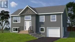 Lot 233 0 Thicket Drive Brookside, Nova Scotia