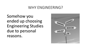 Future Engineers Training