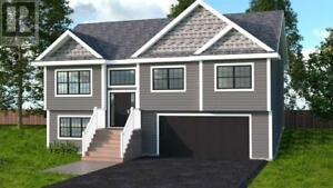 Lot 727 567 Magenta Drive Middle Sackville, Nova Scotia