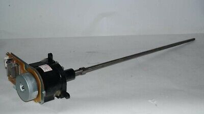 Xerox Workcentre 7655 Motor With Rod Shimpo Nidec Vgmr-77-23-d-f03