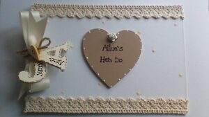 PERSONALISED-VINTAGE-STYLE-HEN-NIGHT-PHOTO-ALBUM-GUEST-BOOK