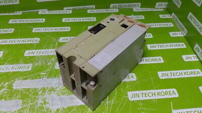 2491 Used Samsung Cpu-03v Cpu-03v