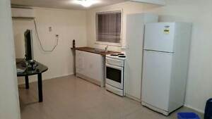 granny flat for lease Mount Druitt Blacktown Area Preview
