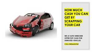 We pay top cash for your cars Landsdale Wanneroo Area Preview