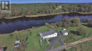 17 Lucky Lane Martins River, Nova Scotia