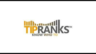 Tipranks Premium Trading View Stock Market Analysis Investment 6 Month Access