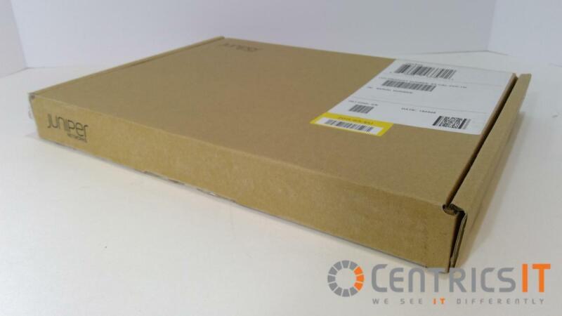 EX-CBL-VCP-1M Juniper Virtual Chassis Port Cable
