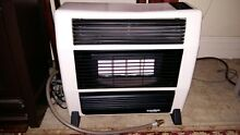 Gas Heaters (Must Sell) Leichhardt Leichhardt Area Preview