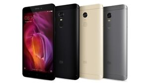 Deal-02-Xiaomi-Redmi-Note-4-Dual-32GB-3GB-Ram-Grey-Gold-Black-Seald-Pack