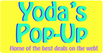 yodaspopup