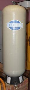 Flex Lite Water Tank