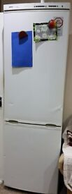 Very good condition freezer for urgent sale due to moving into new house