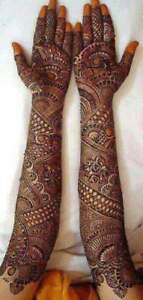 Henna designs only from $ 5.00.. only..