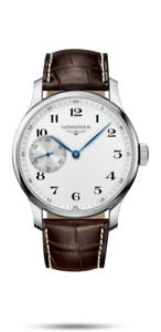 LONGINES - THE LONGINES MASTER COLLECTION - L28414183