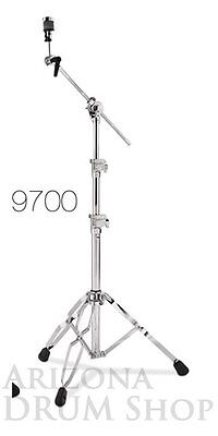 stands dw cymbal stand Dusty Hill ZZ Top dw 9000 9700 heavy duty boom straight cymbal stand dwcp9700 newest version