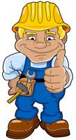 RENOVATION & CONSTRUCTION HANDYMANS 514-983-2482