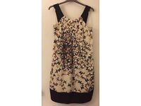 Ted Baker Butterfly Dress, Size 12-14(4)