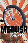 Medusa Cycles