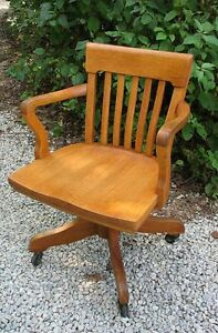 Antique Canadiana Country Chairs or Armchairs Gatineau Ottawa / Gatineau Area image 9