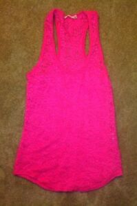 Tank tops for sale