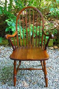 Antique Canadiana Country Chairs or Armchairs Gatineau Ottawa / Gatineau Area image 4