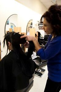 Hair and beauty Salon with 30 years experience Kitchener / Waterloo Kitchener Area image 3