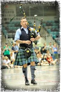 Piper for Hire Kitchener / Waterloo Kitchener Area image 2