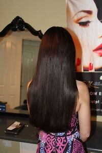 7 Day SALE HAIR EXTENSIONS Caboolture Caboolture Area Preview