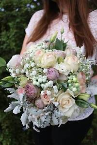 Wedding Flowers & Centrepieces Claremont Nedlands Area Preview