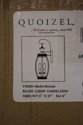 New ELK Lighting 20045-5 Fabrique Energy Smart 21 Inch Large Pendant Drum